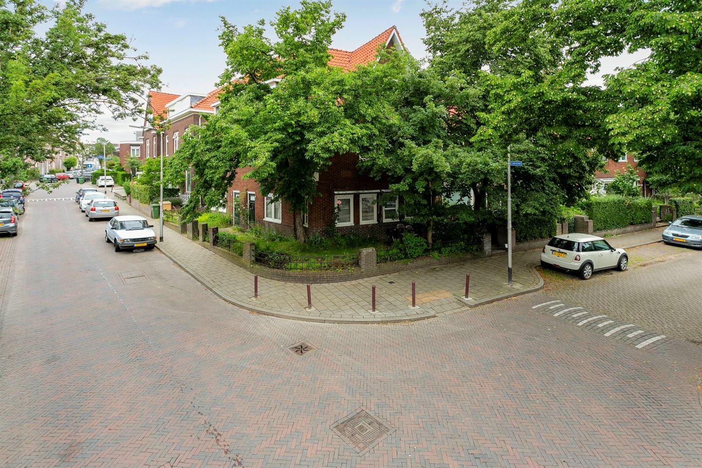 Bekijk foto 4 van Cederstraat 1