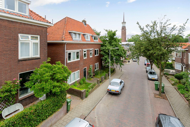 Bekijk foto 5 van Cederstraat 1