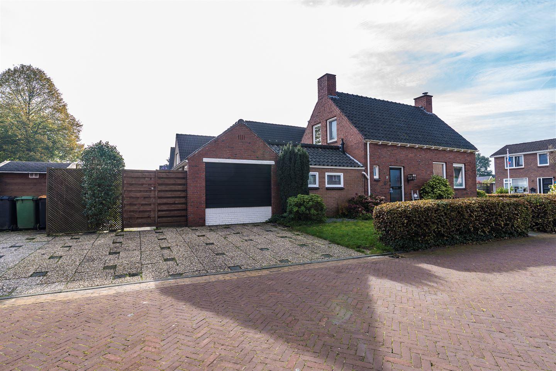 Bekijk foto 3 van Jan Bakkerstraat 9