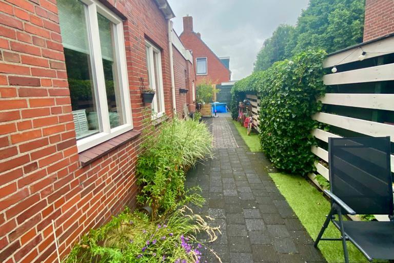 Bekijk foto 4 van Jan Bakkerstraat 9