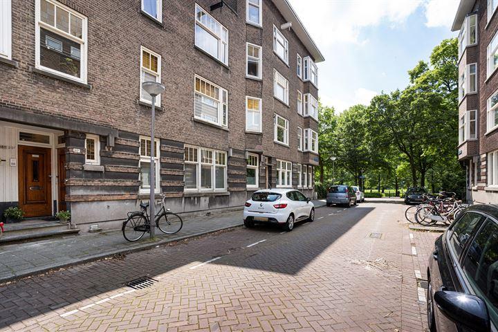 Van der Dussenstraat 20 B