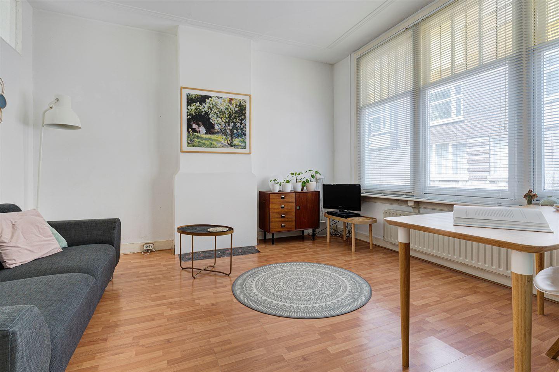 Bekijk foto 2 van Van der Dussenstraat 20 B