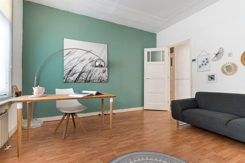 Bekijk foto 3 van Van der Dussenstraat 20 B