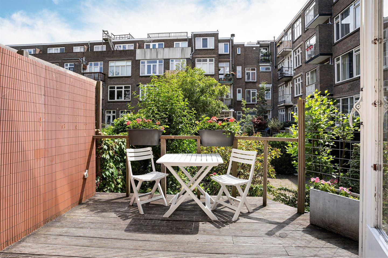 Bekijk foto 5 van Van der Dussenstraat 20 B
