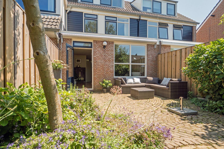 Bekijk foto 3 van Jan Roggeveenweg 36