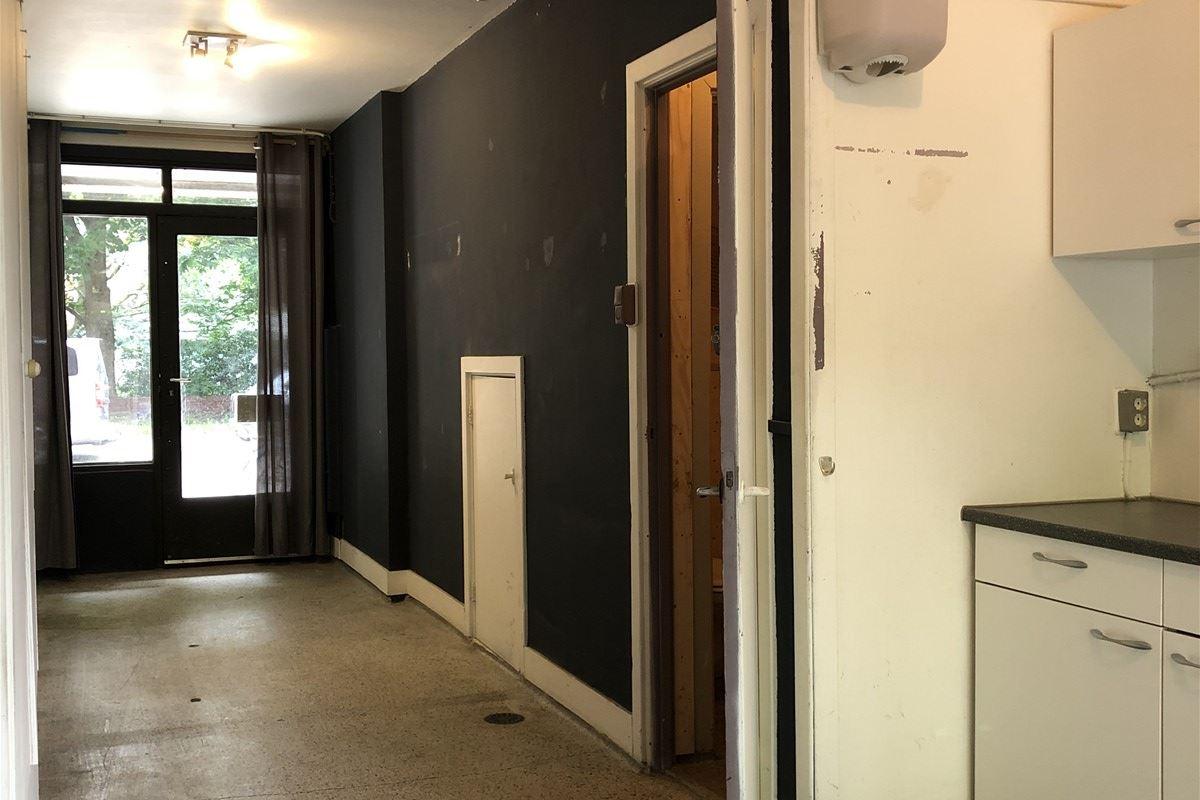 View photo 2 of Andreas Schelfhoutstraat 39