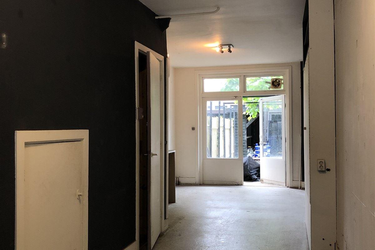 View photo 3 of Andreas Schelfhoutstraat 39