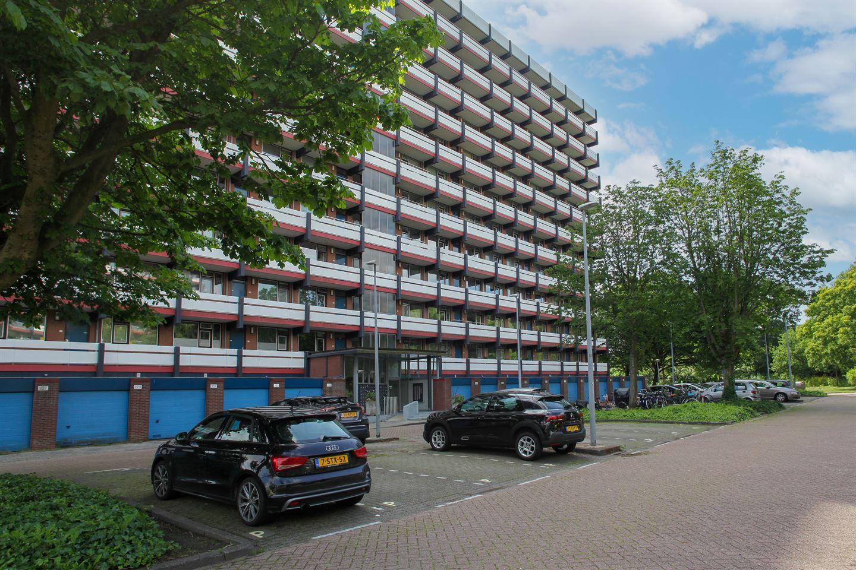 Bekijk foto 1 van H. Cleyndertweg 387