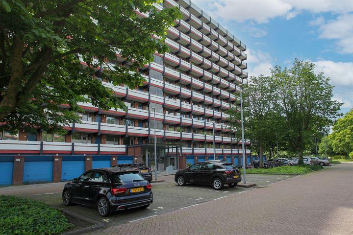 H. Cleyndertweg 387