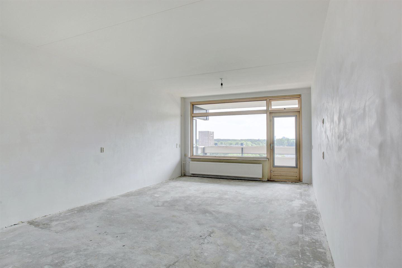 Bekijk foto 2 van H. Cleyndertweg 387
