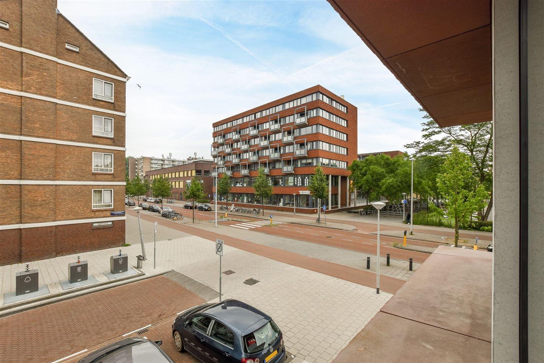 Bekijk foto 5 van Karel Klinkenbergstraat 1 A
