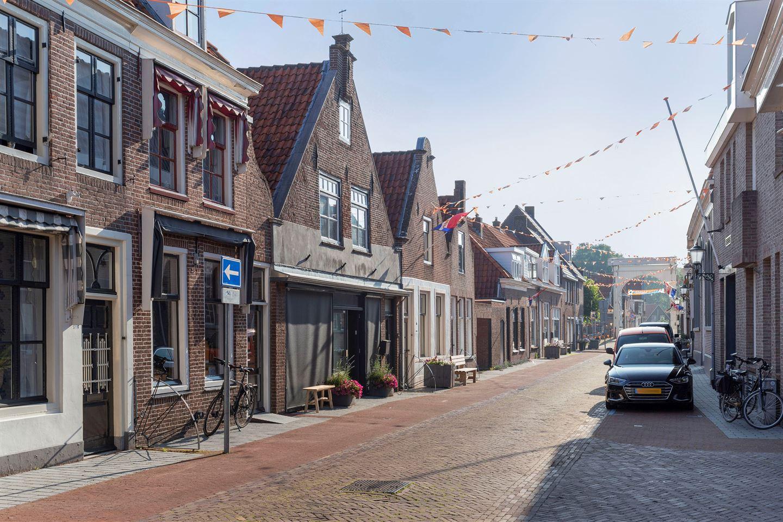 Bekijk foto 2 van Nieuwstraat 14 a