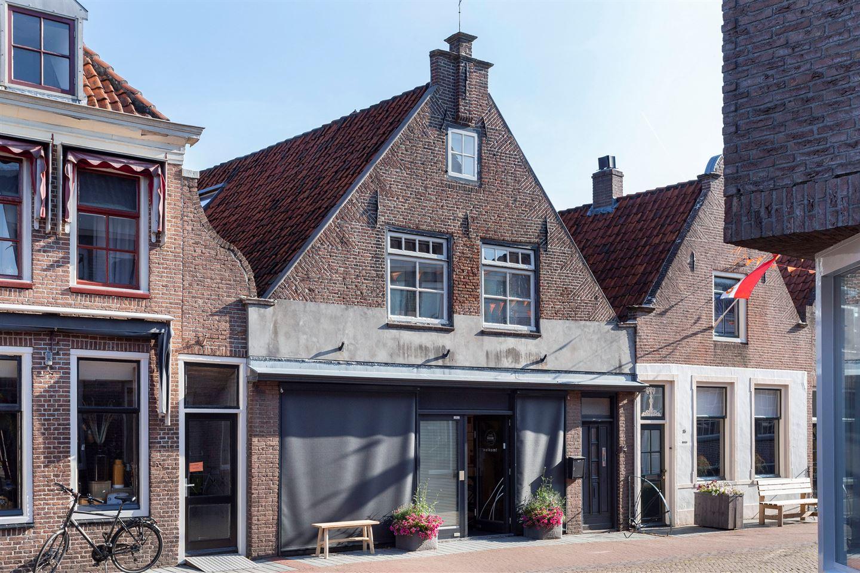Bekijk foto 4 van Nieuwstraat 14 a