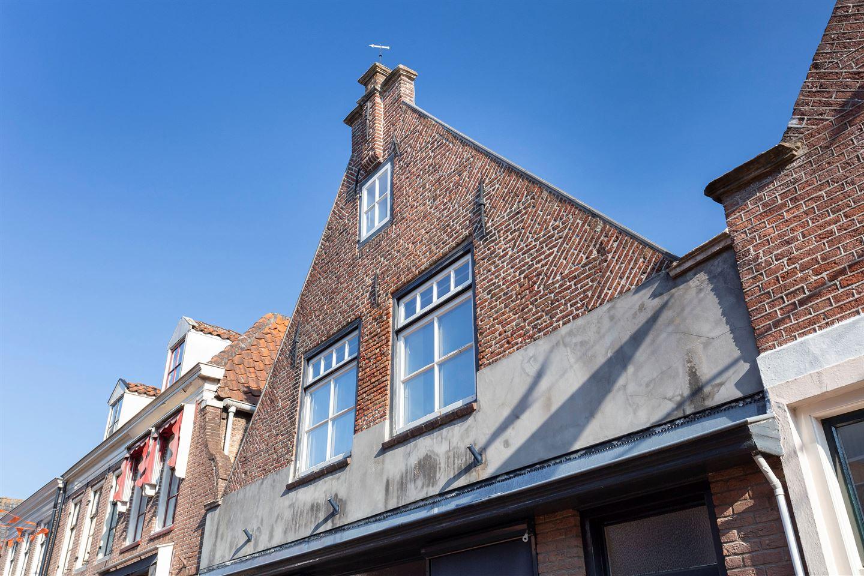 Bekijk foto 5 van Nieuwstraat 14 a