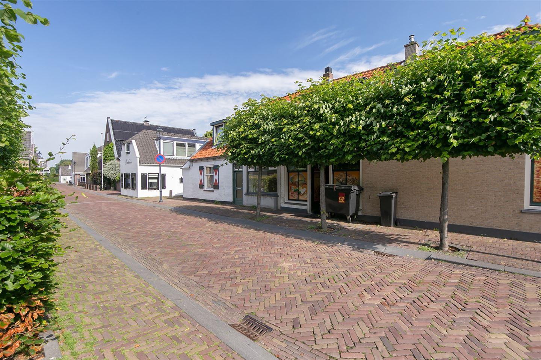 Bekijk foto 4 van Kerkstraat 3