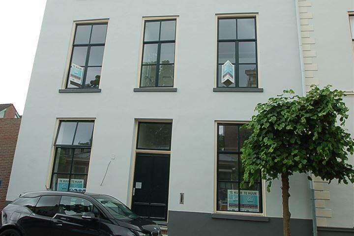 Lindenstraat 11