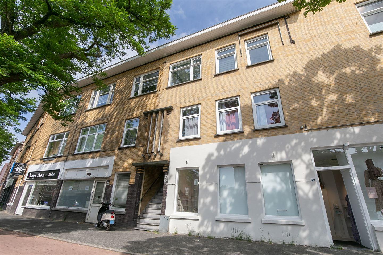 Bekijk foto 1 van Van Musschenbroekstraat 66