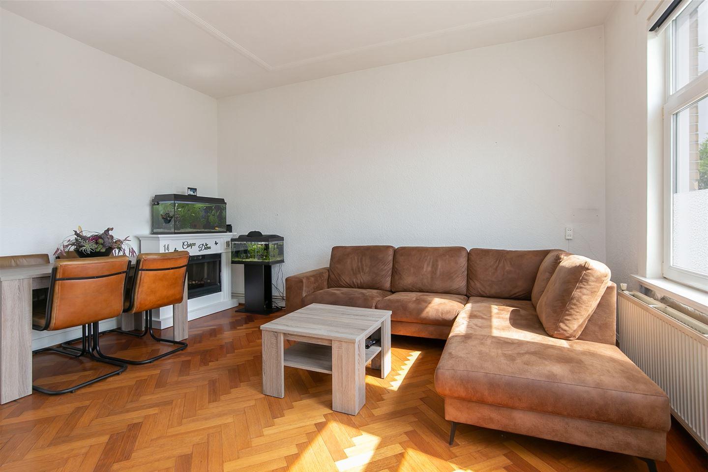 Bekijk foto 4 van Van Musschenbroekstraat 66