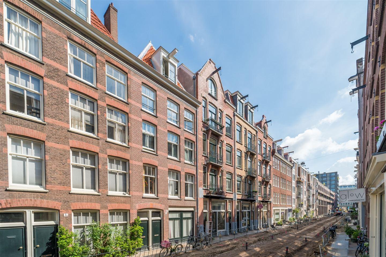 Bekijk foto 2 van Nieuwe Kerkstraat 5 D