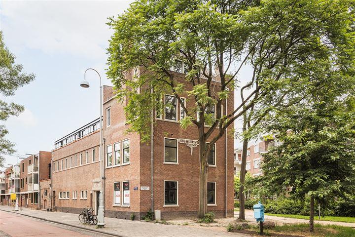 Polanenstraat 3 E
