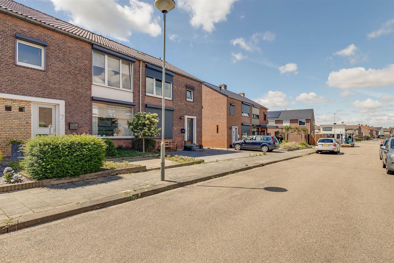 Bekijk foto 5 van Leentstraat 7