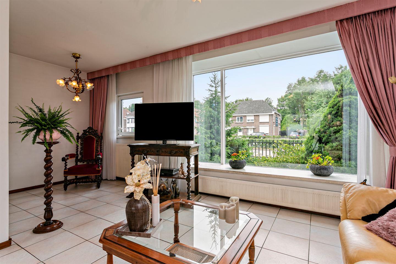 Bekijk foto 5 van Boschdijk 924