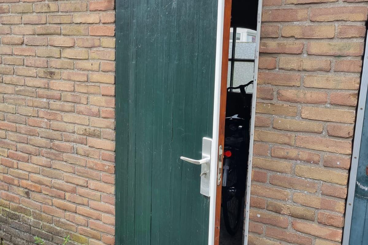 Bekijk foto 3 van Thorbeckestraat 36