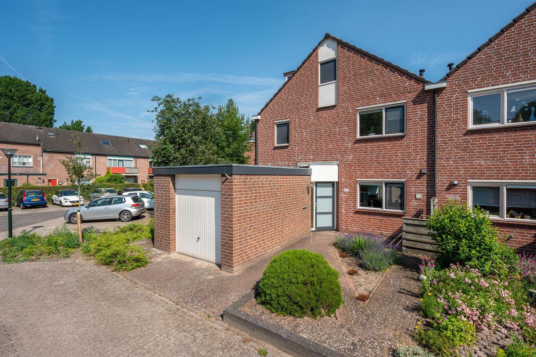 Bekijk foto 1 van Wolwevershorst 105