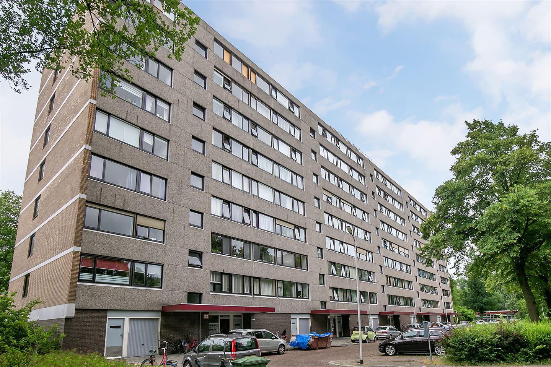 Bekijk foto 1 van Roland Holstlaan 853