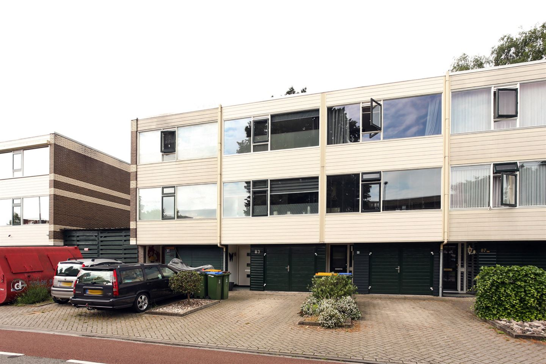 Bekijk foto 1 van Hogerhorst 83
