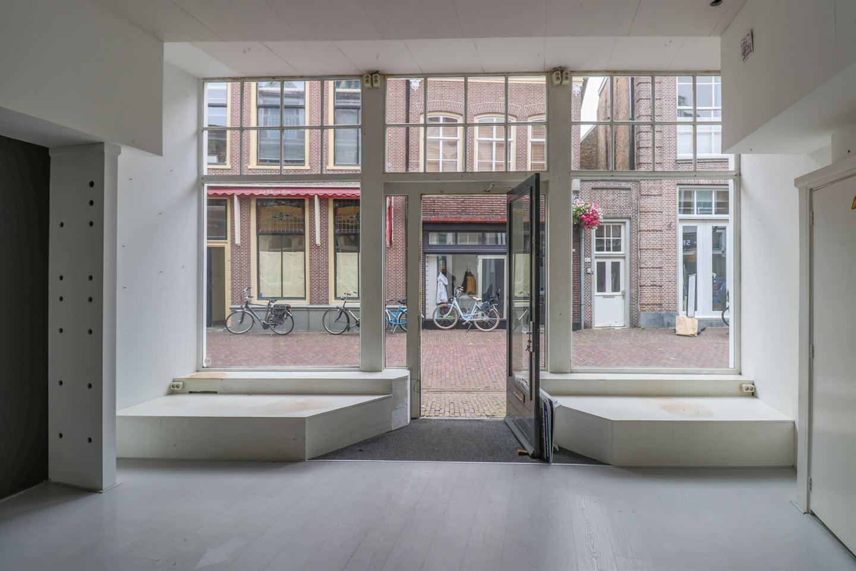 Bekijk foto 4 van Westerstraat 29