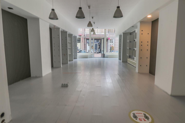 Bekijk foto 5 van Westerstraat 29