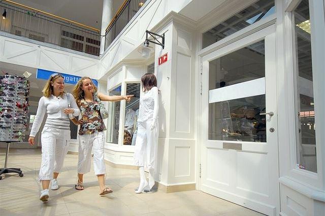 Bekijk foto 5 van Nieuwstraat 47