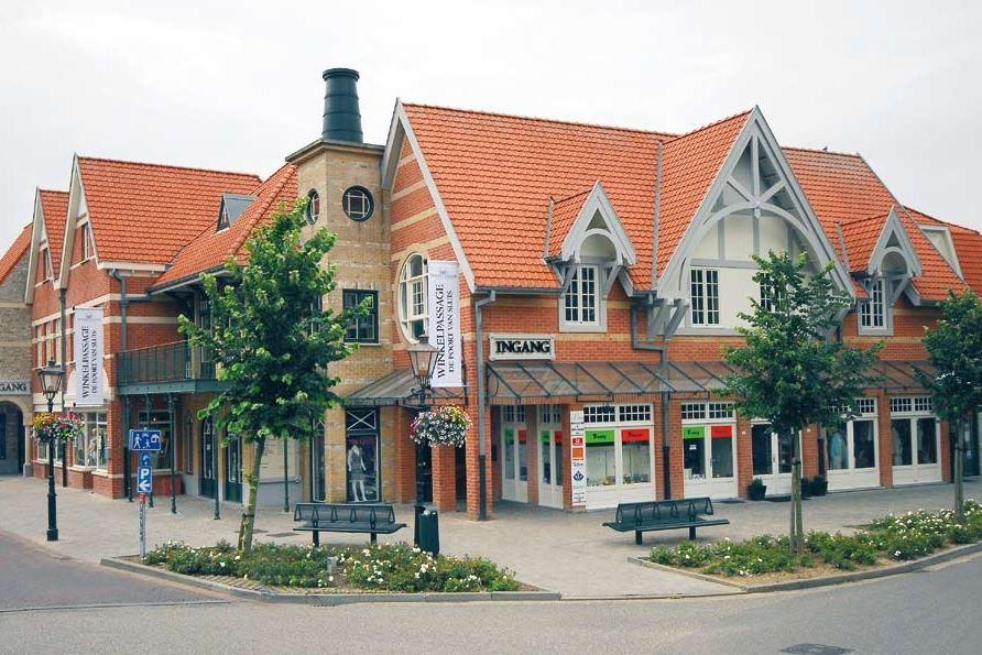 Bekijk foto 1 van Nieuwstraat 47