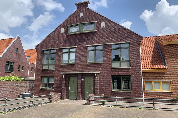 Riekele Prinsstraat 4
