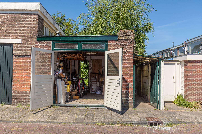 Bekijk foto 4 van Hoge Rijndijk 216