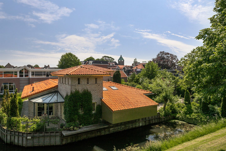 View photo 2 of Veilingweg 3 A