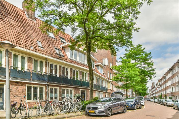 Van Spilbergenstraat 41 /I