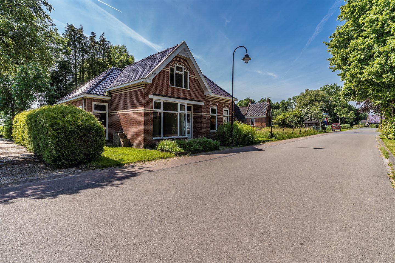 Bekijk foto 4 van Borgweg 22