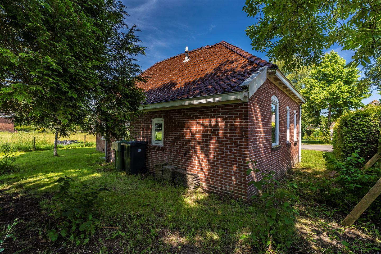 Bekijk foto 5 van Borgweg 22