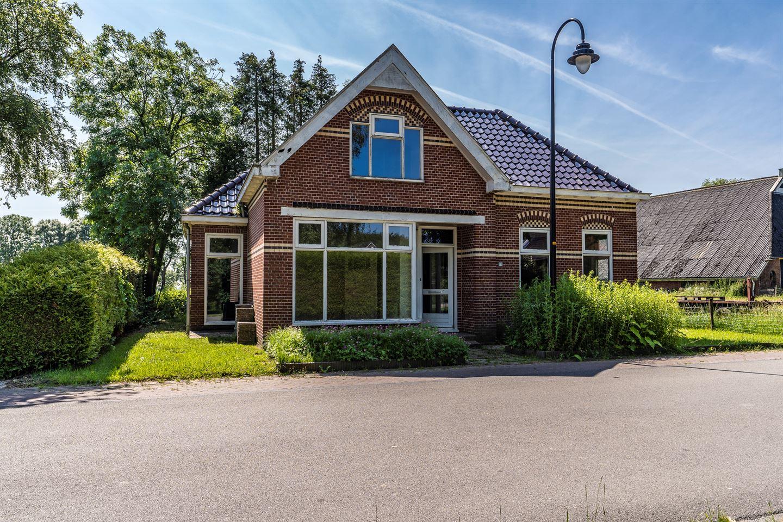 Bekijk foto 1 van Borgweg 22