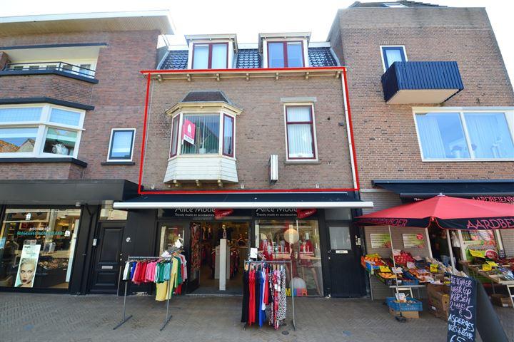 Voorstraat 13 A