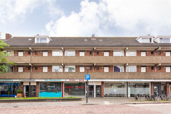 Christiaan Huygensstraat 38 C10