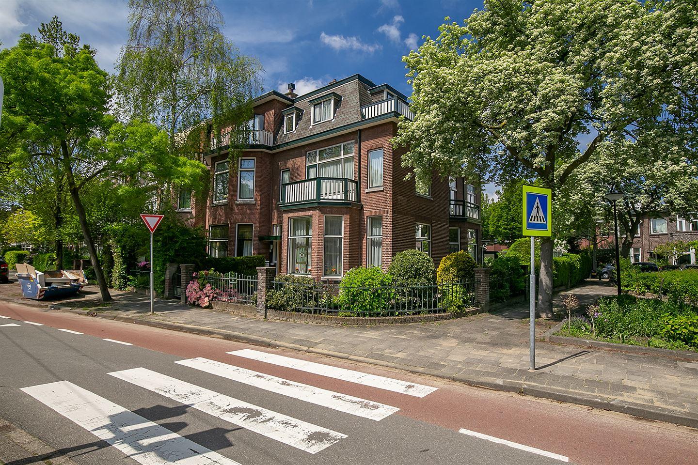 View photo 2 of Geestbrugweg 71