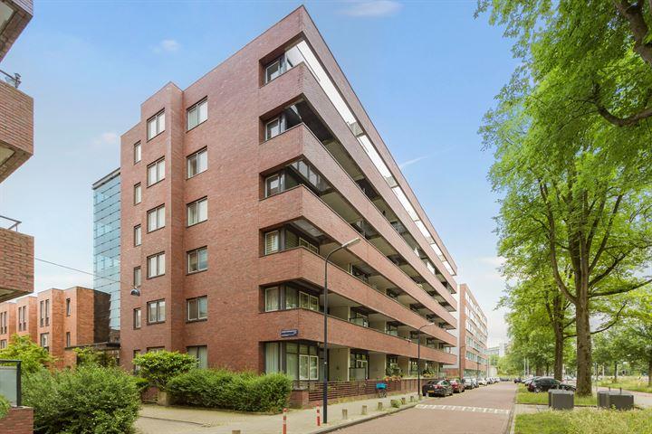Johan Hofmanstraat 280