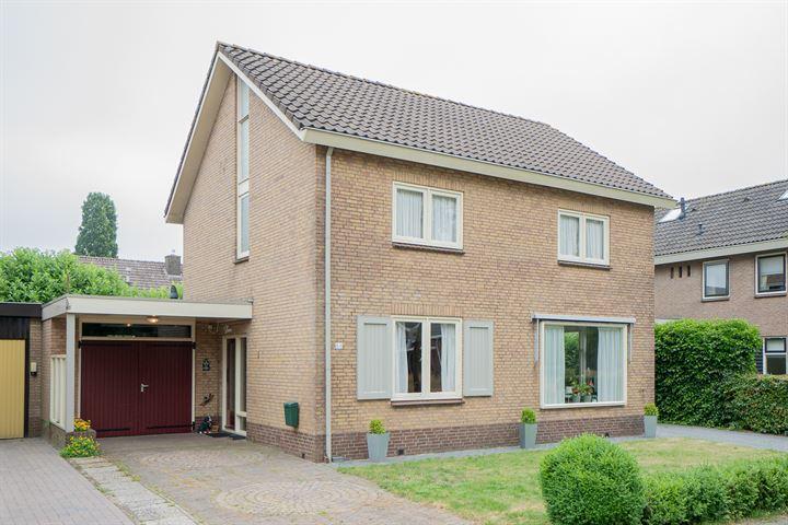 Bosmansweg 84