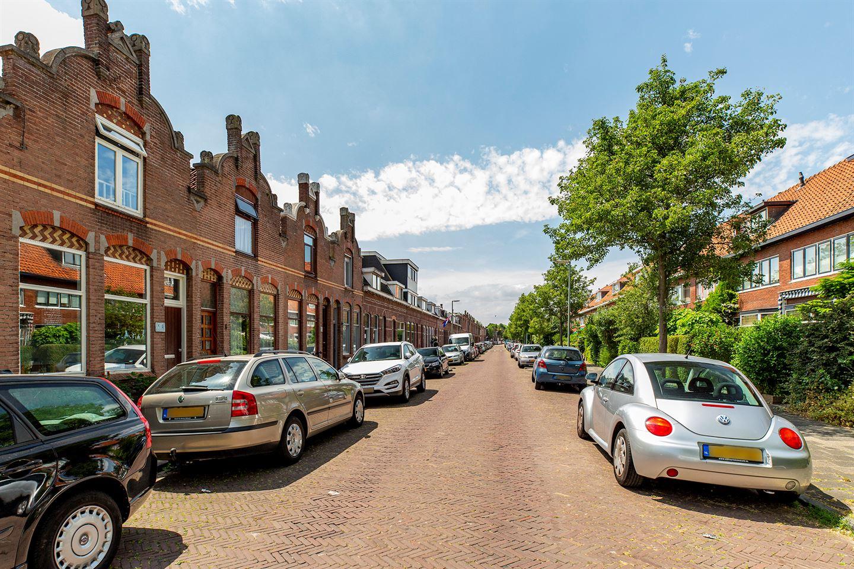 Bekijk foto 2 van Hooftstraat 12