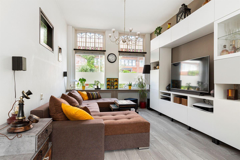Bekijk foto 5 van Hooftstraat 12