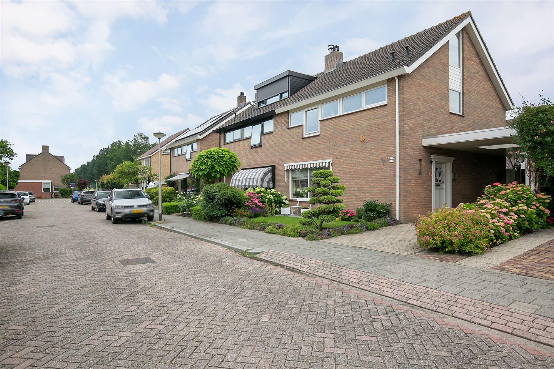 View photo 4 of ter Spillstraat 41