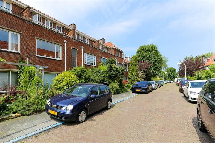van Watervlietstraat 51